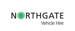 Jobs from Northgate