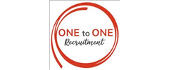 Jobs from One to One Recruitment