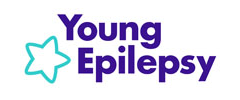 Jobs from Young Epilepsy