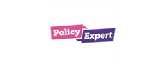 Jobs from Policy Expert
