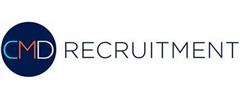 Jobs from CMD Recruitment