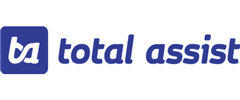 Jobs from Total Assist Healthcare Group