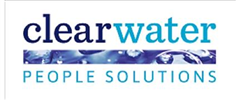 Jobs from Clearwater People Solutions