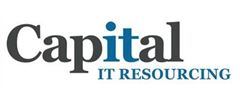 Jobs from Capital IT Resourcing