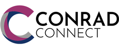 Jobs from Conrad Consulting