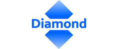 Jobs from Diamond Construction