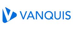 Jobs from Vanquis Bank
