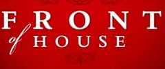 Jobs from Front of House Recruitment