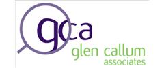 Jobs from Glen Callum Associates