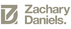 Jobs from Zachary Daniels Limited