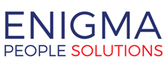 Jobs from Enigma People Solutions