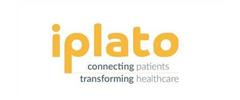 Jobs from iPLATO Healthcare Ltd