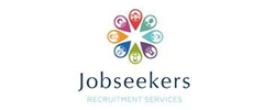 Jobs from Jobseekers Recruitment Services Ltd