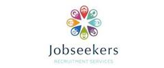 Jobs from Jobseekers Recruitment Services Ltd