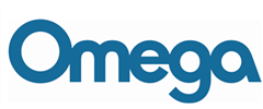 Jobs from Omega Resource Group