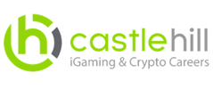 Jobs from Castle Hill - iGaming & Crypto Careers