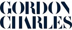 Jobs from Gordon Charles Recruitmernt