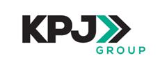 Jobs from KPJ Recruitment