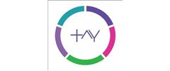 Jobs from Tay Associates Ltd