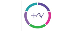 Jobs from Tay Associates Ltd
