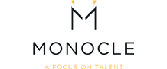 Jobs from Monocle International