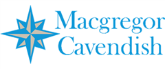 Jobs from Macgregor Cavendish (UK) Ltd