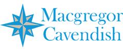 Jobs from Macgregor Cavendish (UK) Ltd
