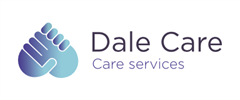 Jobs from Dale Care