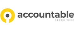 Jobs from Accountable Recruitment