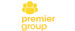 Jobs from Premier Group Recruitment