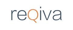 Jobs from Reqiva Ltd
