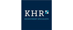 Jobs from Kings Hill Recruitment