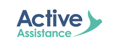 Jobs from Active Assistance