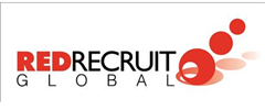 Jobs from red recruit