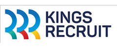 Jobs from The Kings Foundation