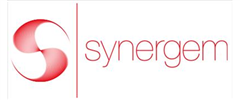 Jobs from Synergem Recruitment Limited