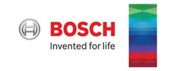 Jobs from BSH Home Appliances Limited