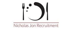 Jobs from Nicholas Jon Recruitment Limited