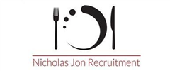 Jobs from Nicholas Jon Recruitment Limited