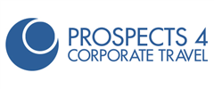 Jobs from Prospects 4 Corporate Travel