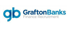 Jobs from Grafton Banks Finance