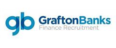 Jobs from Grafton Banks Finance