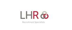 Jobs from Laura Hartley Recruitment Ltd