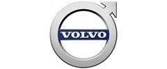 Jobs from Volvo Truck and Bus