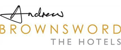 Jobs from Brownsword Hotels