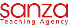Jobs from SANZA Teaching Agency