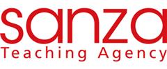 Jobs from SANZA Teaching Agency