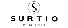 Jobs from Surtio