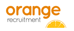 Jobs from Orange Recruitment
