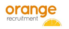 Jobs from Orange Recruitment